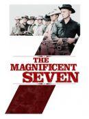Télécharger The Magnificent Seven