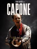 Télécharger Capone