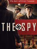 Télécharger The Spy
