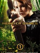 Télécharger The Hunger Games