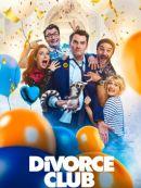 Télécharger Divorce Club