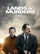 Télécharger Lands Of Murders