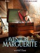 Télécharger L'aventure Des Marguerite
