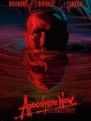 Télécharger Apocalypse Now (Final Cut)