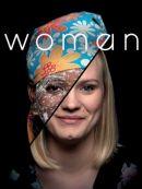 Télécharger Woman