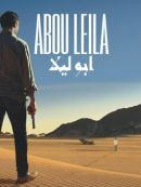 Télécharger Abou Leila (آبو ليلة)