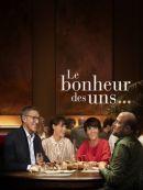 Télécharger Le Bonheur Des Uns… (2020)