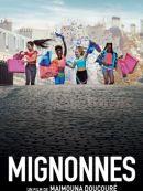 Télécharger Mignonnes
