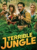 Télécharger Terrible Jungle