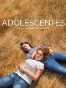 Télécharger Adolescentes