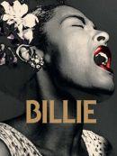 Télécharger Billie