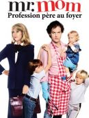 Télécharger Mr. Mom : Profession Père Au Foyer