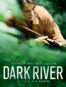 Télécharger Dark River