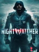 Télécharger Nightwatcher