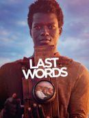 Télécharger Last Words