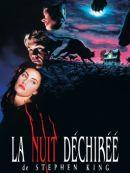 Télécharger Nuit Déchiréé, La