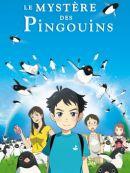 Télécharger Le Mystère Des Pingouins (VF)