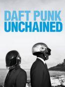 Télécharger Daft Punk Unchained