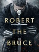 Télécharger Robert The Bruce
