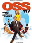 Télécharger OSS 117: Rio Ne Répond Plus