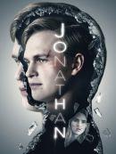 Télécharger Jonathan