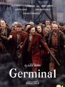 Télécharger Germinal (Version Restaurée)