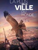 Télécharger La Plus Belle Ville Du Monde
