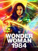 Télécharger Wonder Woman 1984