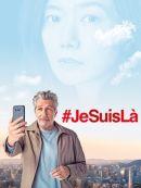 Télécharger #jesuislà