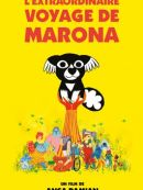 Télécharger L'extraordinaire Voyage De Marona