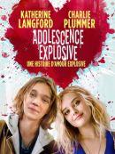 Télécharger Adolescence Explosive (Spontaneous)