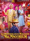 Télécharger Le Merveilleux Magasin De Mr. Magorium