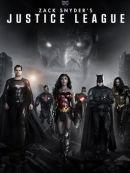 Télécharger Zack Snyder's Justice League