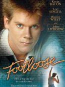 Télécharger Footloose (1984)