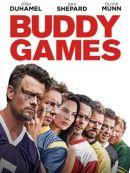 Télécharger Buddy Games (Jeux Entre Amis)