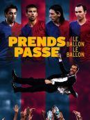 Télécharger Prends Le Ballon, Passe Le Ballon