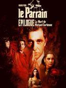 Télécharger Le Parrain De Mario Puzo, épilogue : La Mort De Michael Corleone