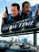 Télécharger Showtime