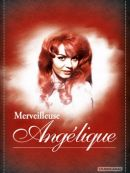 Télécharger Merveilleuse Angélique