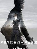 Télécharger Psycho-Pass Le Film