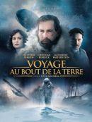 Télécharger Voyage Au Bout De La Terre
