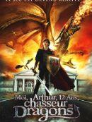 Télécharger Moi, Arthur, 12 Ans, Chasseur De Dragons