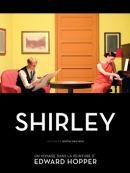 Télécharger Shirley : Un Voyage Dans La Peinture D'Edward Hopper
