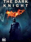 Télécharger The Dark Knight : Le Chevalier Noir
