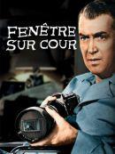 Télécharger Fenêtre Sur Cour (1954)
