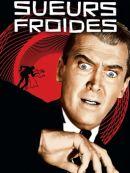 Télécharger Sueurs Froides (1958)