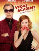 Télécharger Vegas Academy (The House) - VOST