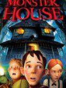 Télécharger Monster House