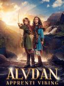Télécharger Alvdan, Apprenti Viking