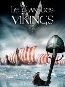 Télécharger Le Clan Des Vikings